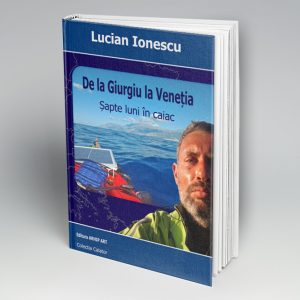 Lucian-Ionescu-De-la-Giurgiu-la-Venetia