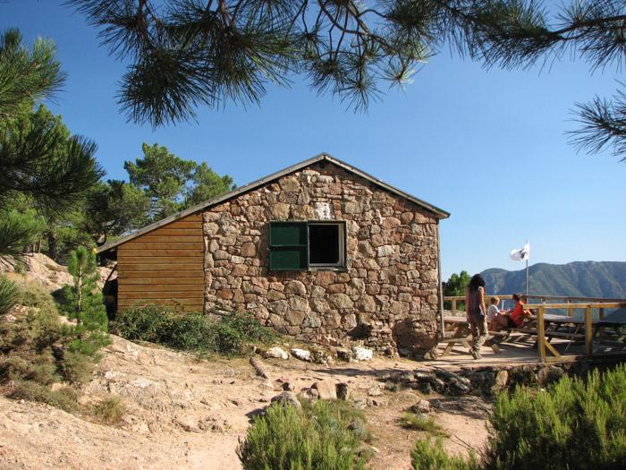Casa cabanierului