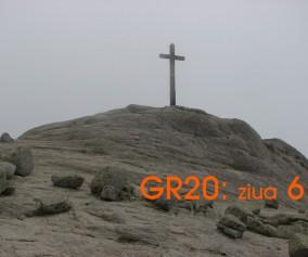 gr206