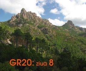 gr208