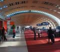 Aeroportul Charles de Gaulle