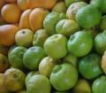 Mango și lime