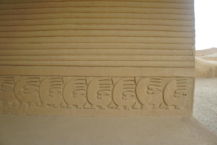 Arta murala
