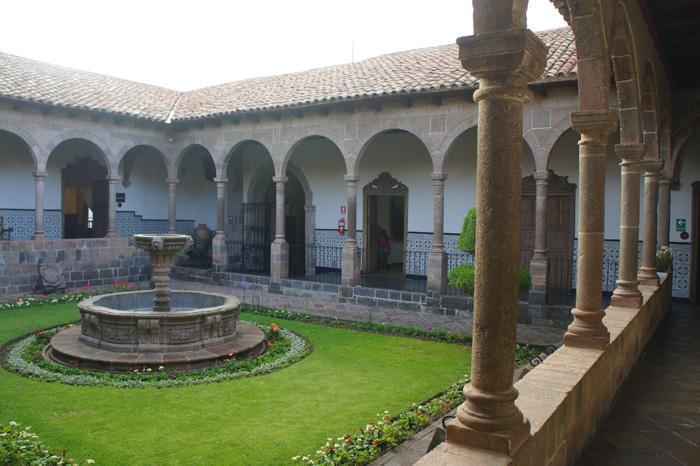 Palatul Arzobispal