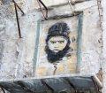 Străzile din Palermo