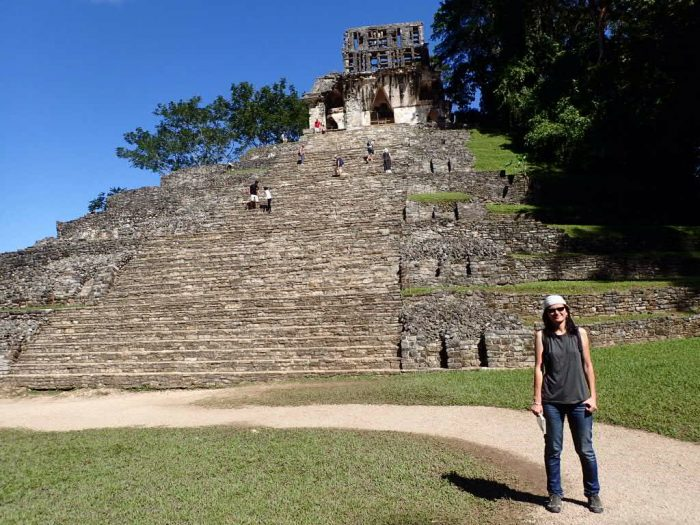 Piramida Crucii