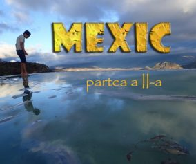 Mexic II