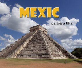 Mexic III